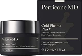 Perricone MD Cold Plasma Plus Face, 30ml