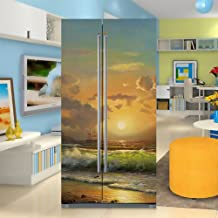 Best side by side refrigerator deals Reviews