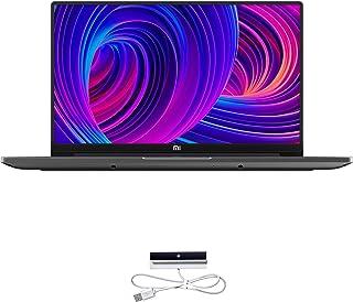 Mi Notebook Horizon Edition 14 Intel Core i7-10510U 10th Gen Thin and Light Laptop(8GB/512GB SSD/Windows 10/Nvidia MX350 2...