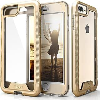 custom gold iphone 7