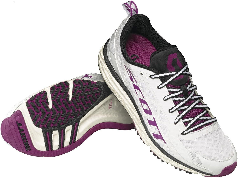 Scott Race Rocker 2.0 Running shoes - Women's