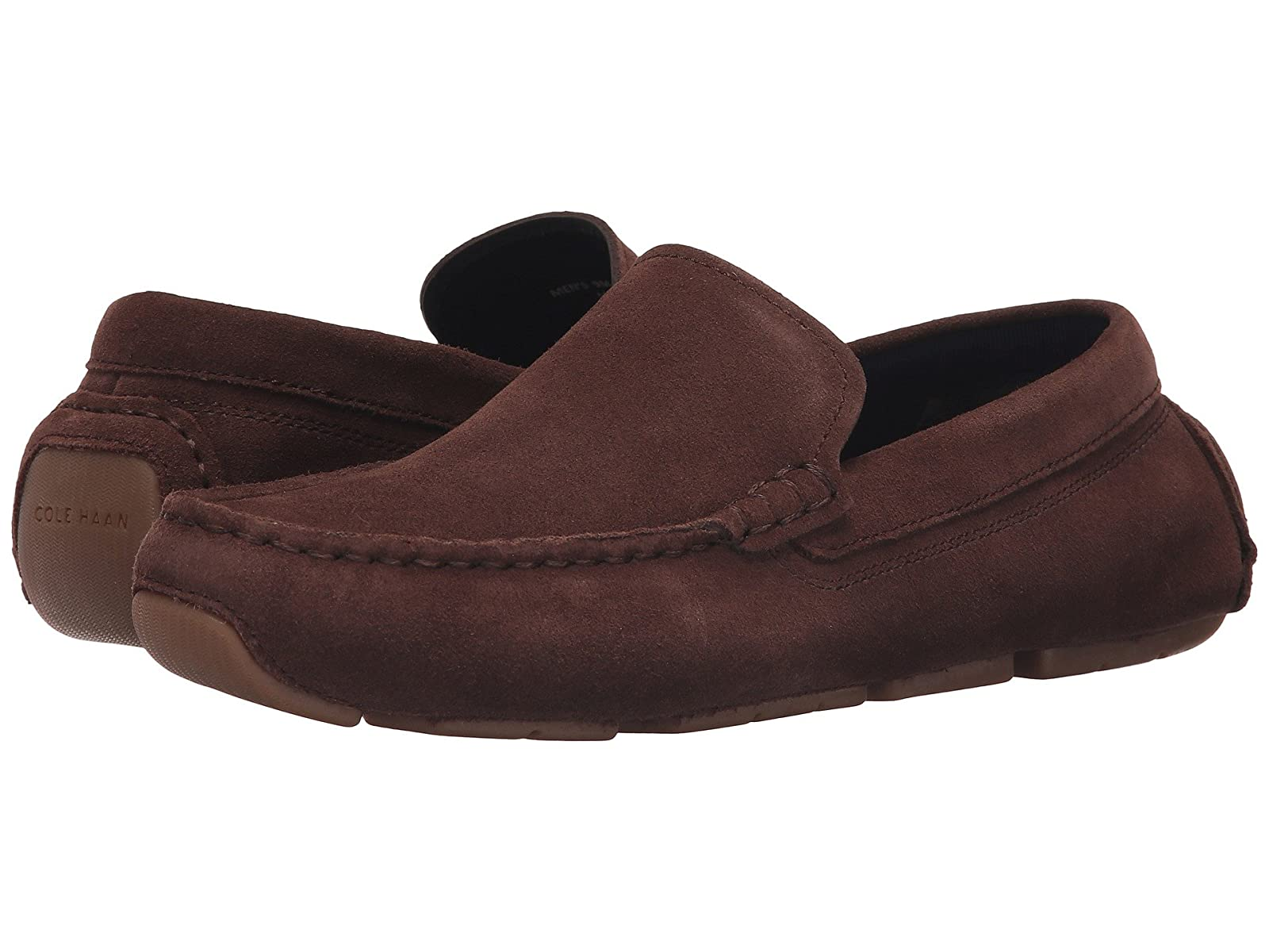 Cole Haan Kelson VenetianCheap and distinctive eye-catching shoes
