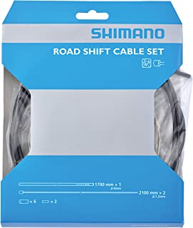 SHIMANO Road Bicycle Shift Cable Set - OT-SP40