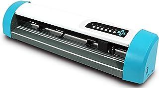 GCC AR-24 Desktop Vinyl Cutter