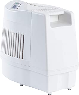 Best kenmore 2 gallon humidifier Reviews