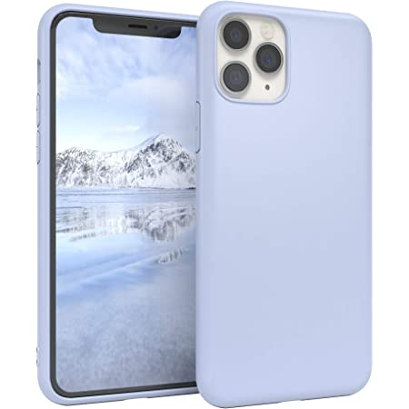 Eazy Case For Apple Iphone 11 Pro Slim Cover Clear Elektronik