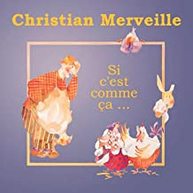 Best comme si comme ca song Reviews