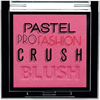 Pastel Profashion Crush Blush 301