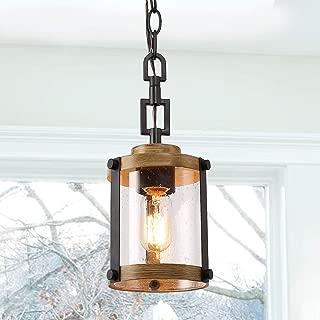 Best barn pendant lighting fixtures Reviews