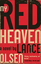 My Red Heaven (English Edition)