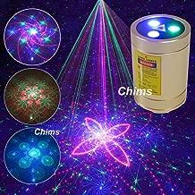 Best mini laser light Reviews