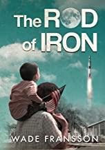 Best iron's prophecy read online Reviews