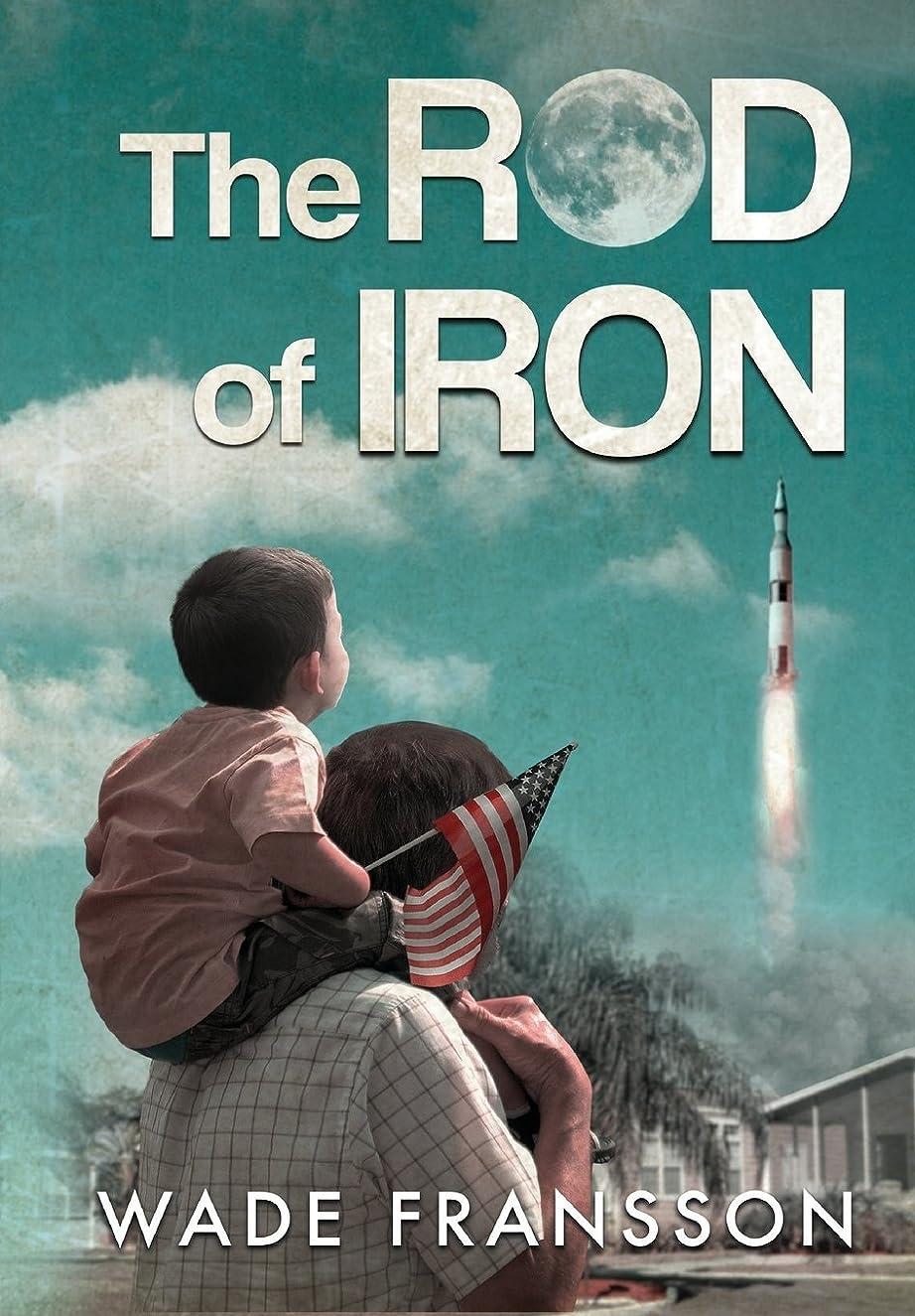 The Rod of Iron