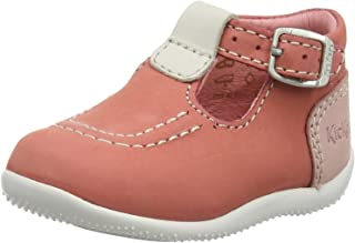 66852d5f50161 Amazon.fr   Kickers - 20   Chaussures bébé   Chaussures   Chaussures ...