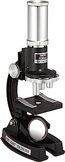 Kenko 肯高 显微镜 Do・Nature  STV-100M 450倍显微镜 黑色 STV-100M