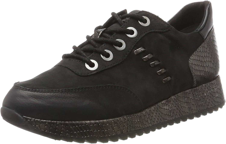 Tamaris Women's 23702 Low-Top Sneakers