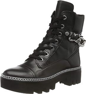 low priced 89475 644f9 Suchergebnis auf Amazon.de für: Guess - Schuhe: Schuhe ...