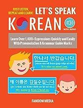 Bear In Korean Language