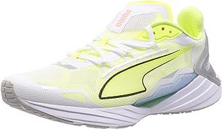 PUMA Ultraride, Zapatillas para Correr de Carretera Hombre