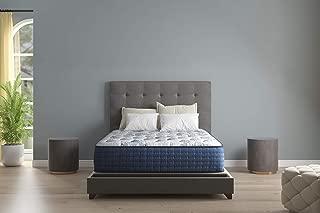 lucid 2 inch foam mattress topper queen size