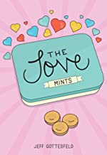 The Love Mints (Red Rhino Books)