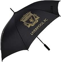 liverpool fc official merchandise