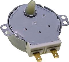 Panasonic de la placa giratoria de microondas Motor Z63265U30XN para muchos modelos y marcas