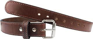 Best ultimate carry belt Reviews
