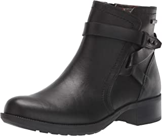 ROCKPORT Copley Strap Bt womens Chelsea Boot