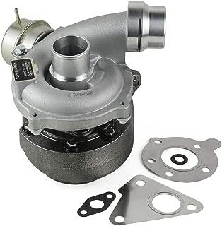 Amazon.es: 200 - 500 EUR - Piezas del motor / Motores y piezas del ...