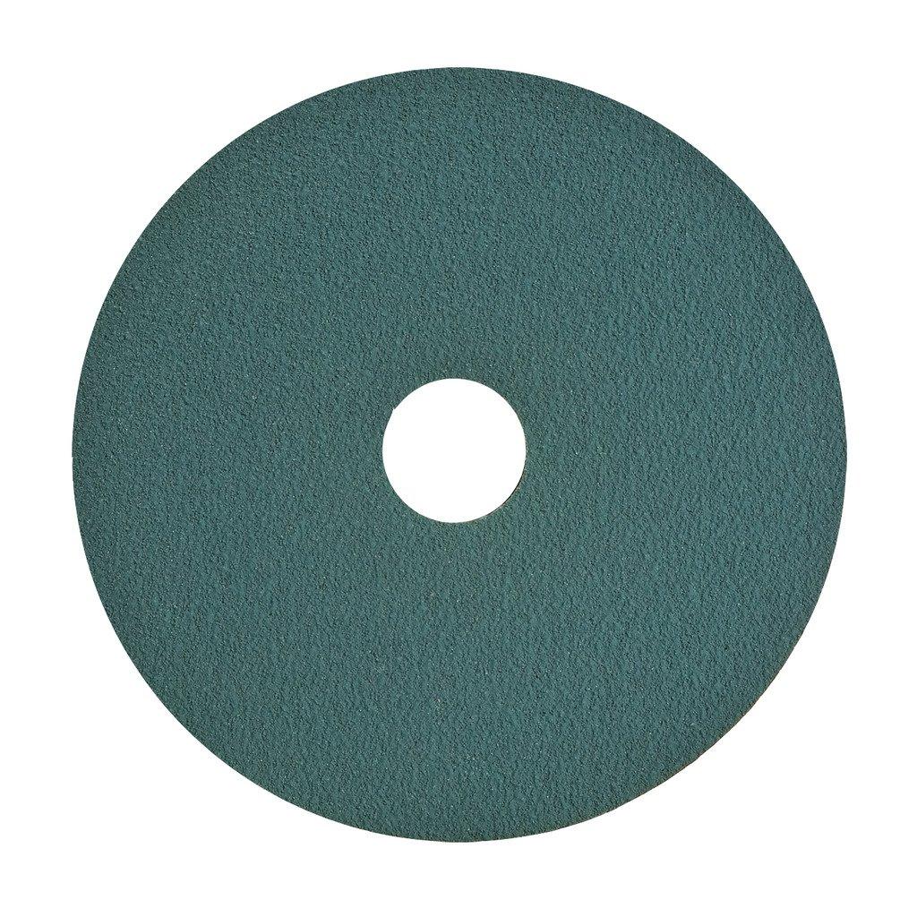 VSM 91601 Resin Fiber Disc Z Limited time sale Grade Coarse Blue free Backing
