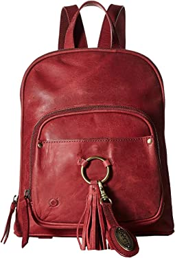 Durango Backpack