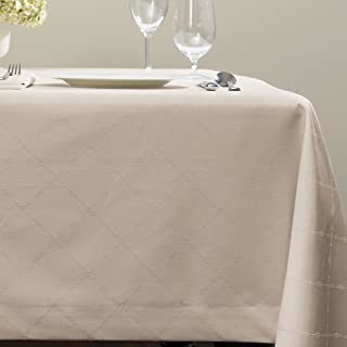 Best sferra orchard tablecloth Reviews