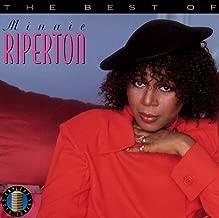 Best minnie riperton inside my love mp3 Reviews