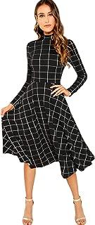 Best winter tartan dress Reviews