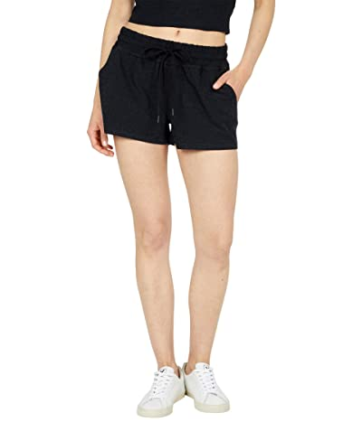 Beyond Yoga Spacedye Worked Up Shorts