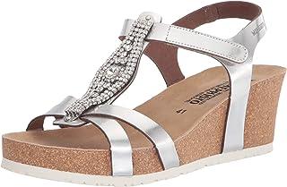 Mephisto LIO SPARK womens Wedge Sandal