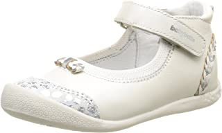 ad0cde92394b2 Amazon.fr   Babybotte - Babies   Chaussures fille   Chaussures et Sacs