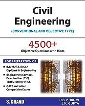 Best khurmi civil engineering book Reviews