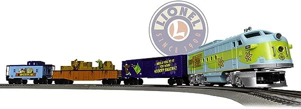 Best tgv model train set Reviews