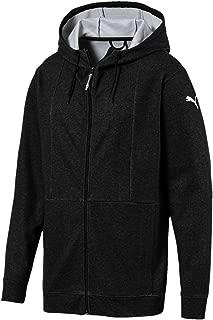 PUMA Men's Energy Jacket