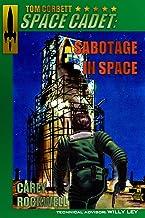 Tom Corbett, Space Cadet: Sabotage in Space