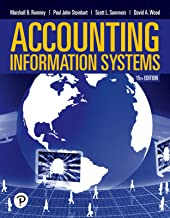 Accounting Information Systems (2-downloads)