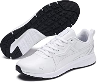 Puma Pure Jogger Sl Shoes For Unisex