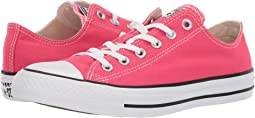 8b5cb4661c5a Converse chuck taylor all star double tongue ox