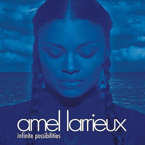 amel larrieux sweet misery mp3