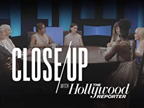 Close Up With The Hollywood Reporter, Season 5