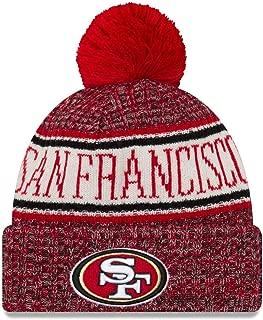 Best new era nfl hats 49ers Reviews