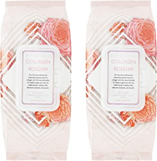 Best all natural makeup wipes Reviews