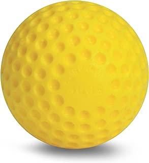 jugs small ball pitching machine balls
